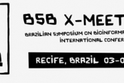 Brazilian Symposium on Bioinformatics 2013