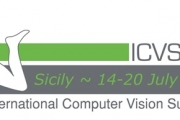 The seventh edition of the International Computer Vision Summer School