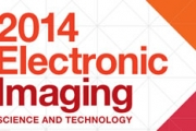 Imaging Science and Technology (IS&T) and SPIE 2014